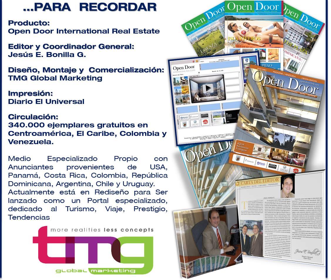 Trayectoria TMG 22