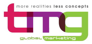 TMG Global Marketing