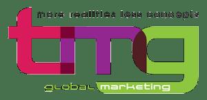 TMG Global Marketing